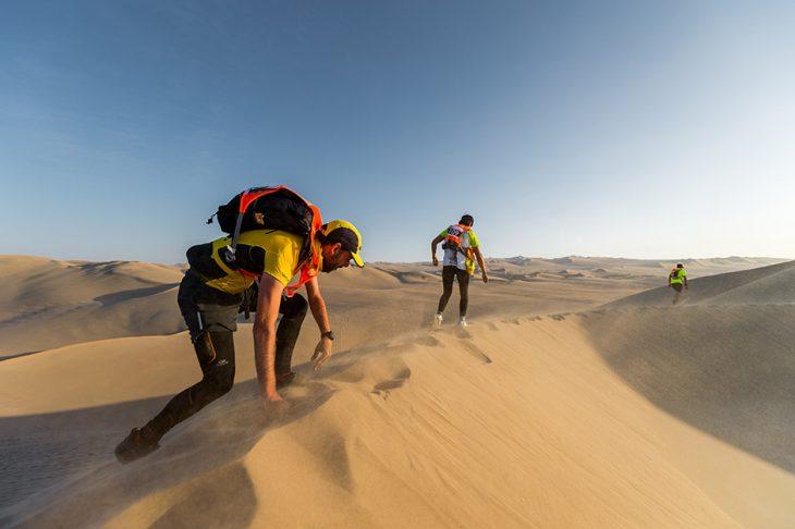 paracas_desert_challenge_trail-run_peru_running_desierto-2017-06
