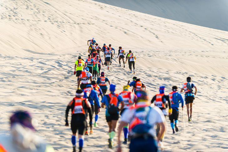 paracas_desert_challenge_trail-run_peru_running_desierto-2017-07