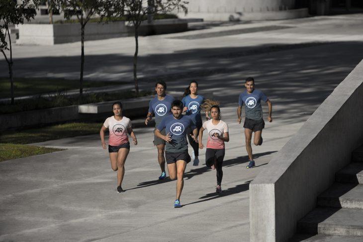 adidas Runners 2