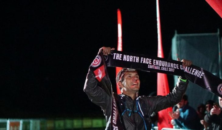 Gustavo-Reyes-Ganador-del-Endurance-Challenge-2017-752x440