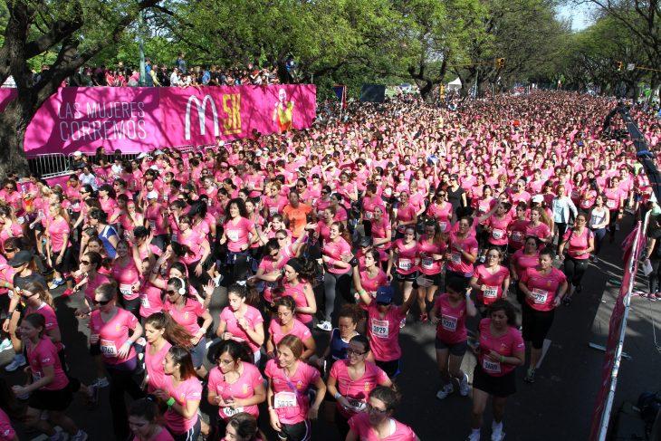 M5K-Las-Mujeres-Corremos