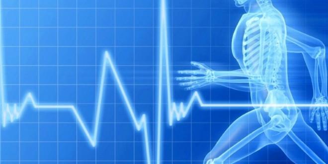 ExamenMedico-690x450-660x330