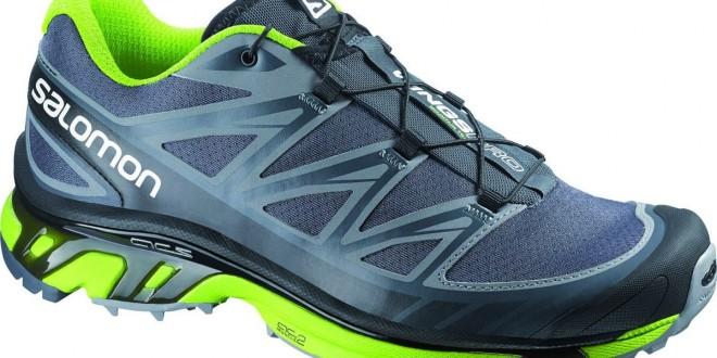 Suelas del calzado de montaña: tipos y cualidades